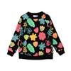 Pre-order Minti Winter Foliage Furry Crew - Annie and Islabean