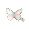 Mister Fly Butterfly Rattle - Annie and Islabean