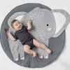 Mister Fly Elephant Playmat - Annie and Islabean