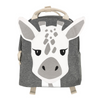 Mister Fly Giraffe Backpack - Annie and Islabean