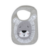 Mister Fly Lion Bib