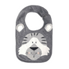 Mister Fly Tiger Bib
