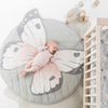 Butterfly Playmat, Mister Fly - Annie and Islabean
