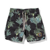 Munster Kids Crackers Short - Black