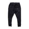 Munster Kids PKT Grin Trackpant - Annie and Islabean