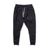 Munster Kids Zapit Trackpant - Black - Annie and Islabean