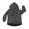 OOVY Bandit Hoodie - Annie and Islabean