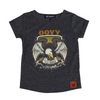 OOVY Fly Away Tee - Annie and Islabean