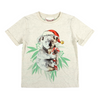 Paper Wings Koala Christmas T-shirt