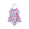 Paper Wings Mermaids Reboot Swimsuit - Annie and Islabean