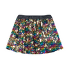 PrePaper Wings Sequin Skirt - Annie and Islabean
