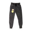 Patch Skinny Trackies