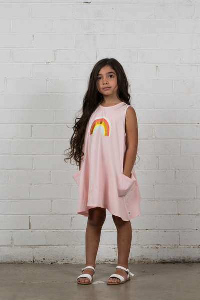 rainbow-sky-swing-dress-hootkid