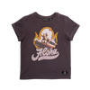 Rock Your Baby Aloha T-Shirt - Annie and Islabean