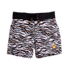 Rock Your Baby Aslan Boardshorts - Annie and Islabean