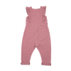 Rock Your Baby Dusk Jumpsuit