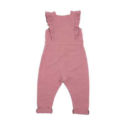 Rock Your Baby Dusk Jumpsuit - Annie and Islabean