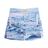 Rock Your Baby Ocean Break Boardshorts