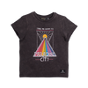 Rock Your Baby Paradise City T-Shirt