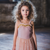 Rock Your Baby Pink Daydreamer Dress