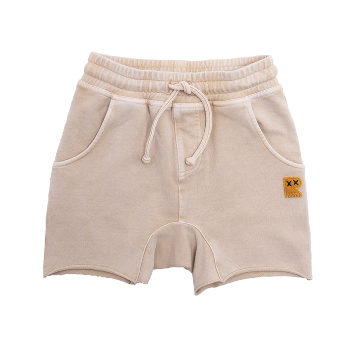 Rock Your Baby Sand Smash Shorts