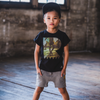 Rock Your Baby Skatelife T-Shirt - Annie and Islabean