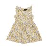 Rock Your Baby Spring Florals Babette Dress