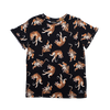 Rock Your Baby Tiger T-Shirt - Annie and Islabean