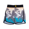 Rock Your Baby Tropical Daze Boardshorts - Annie and Islabean
