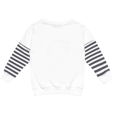 Rock Your Baby Coco Long Sleeve T-Shirt - Annie and Islabean
