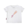 SOOKIbaby Sprinkling Love Tee