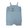 SOOKIbaby Stripe Chambray Playsuit - Annie and Islabean