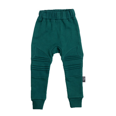 Sunday Soldiers Forrest Surf Trackies