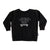Pre-order Sunday Soldiers Grinds Fleece Sweater