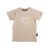 Pre-order Sunday Soldiers Locals Only Tee