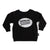 Pre-order Sunday Soldiers Surfbreaks Fleece Sweater