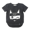 super-fox-tee-kapow-kids