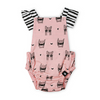 super-girl-baby-playsuit-kapow-kids