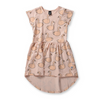 Littlehorn Swans Dress, Littlehorn - Annie and Islabean