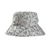 Acorn Kids Swans Bucket Hat, Hat, Acorn Kids - Annie and Islabean