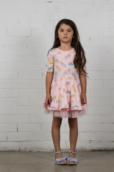 the-eloise-dress-rainbow-hootkid