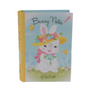 Tiger Tribe Bunny Notes