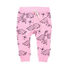 Milk and Masuki Unicorn Baby Trackies