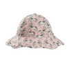 Acorn Kids Unicorns Infant Hat, Hat, Acorn Kids - Annie and Islabean
