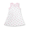 Sapling Child Vintage Rose Dress