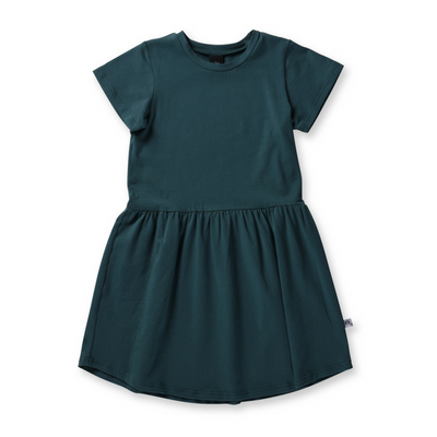 Littlehorn Willow Dress, Littlehorn - Annie and Islabean