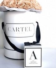 Load image into Gallery viewer, Initial Bridal Party Soy Candle