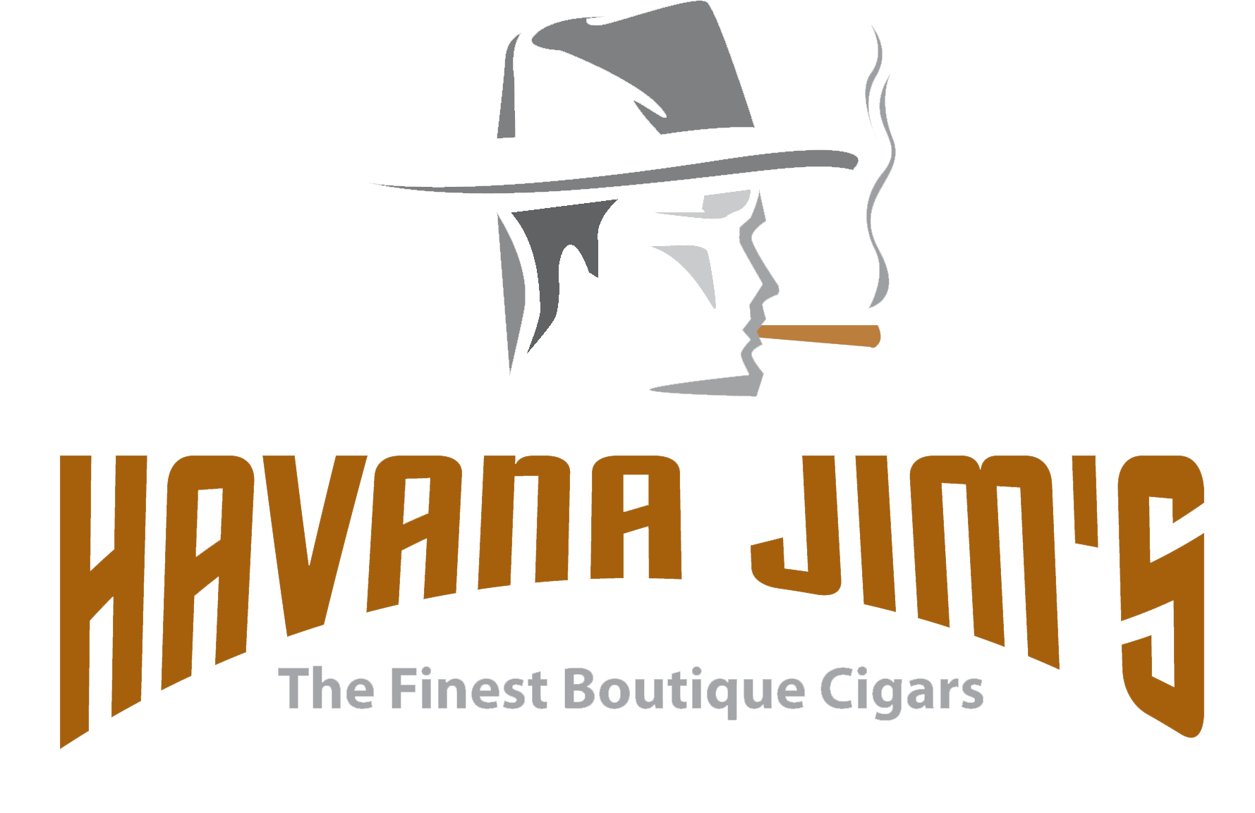 Havana Jim's - The Finest Cigars Online
