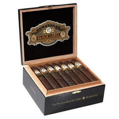 La Palina Black Label - Havana Jim's - Finest Boutique Cigars