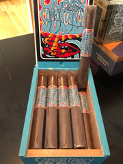 Espinosa Comfortably Numb Vol. 2 - Havana Jim's - Finest Boutique Cigars